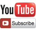 YouTube-Subscribe