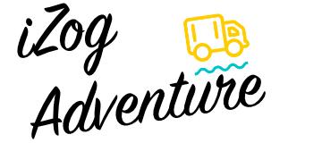 iZogAdventure
