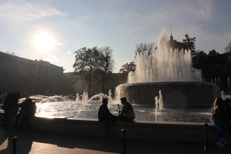 7 ways to create a memorable trip to Milan